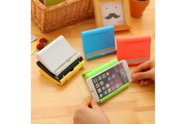 Einstellbarer-Handy-Ständer-Halterung-Tablet-Schreibtisch-v2-5