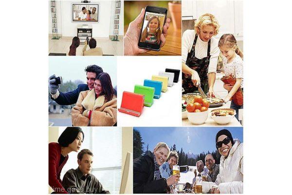 Einstellbarer-Handy-Ständer-Halterung-Tablet-Schreibtisch-v2-8