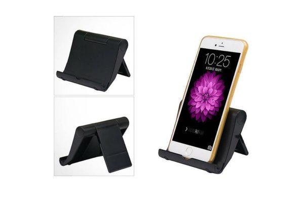 Einstellbarer-Handy-Ständer-Halterung-Tablet-Schreibtisch-v2-9