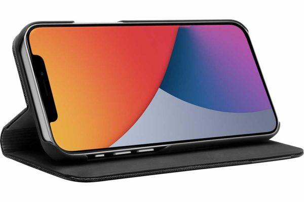 laut-prestige-case-huelle-iphone-12-pro-max-2
