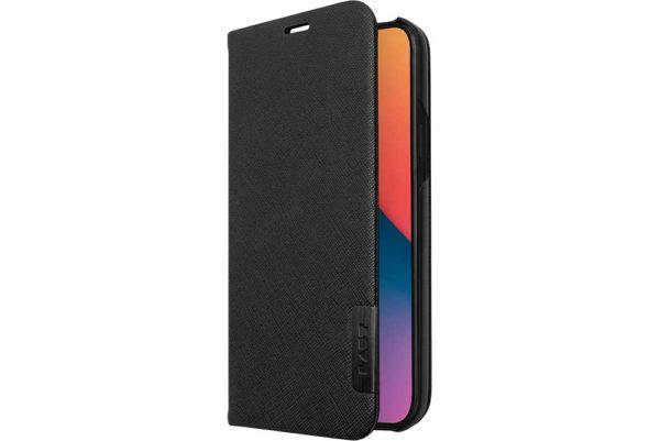 laut-prestige-case-huelle-iphone-12-pro-max