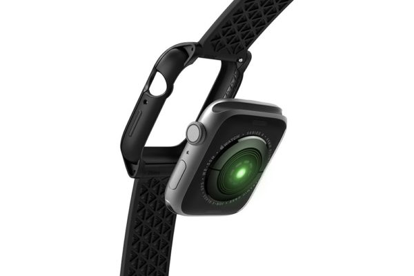 Catalyst-Impact-Protection-Case-Apple-Watch-44mm-Stealth-Black-2