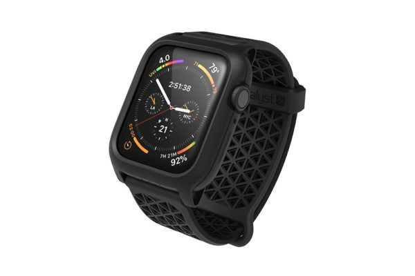 Catalyst-Impact-Protection-Case-Apple-Watch-44mm-Stealth-Black
