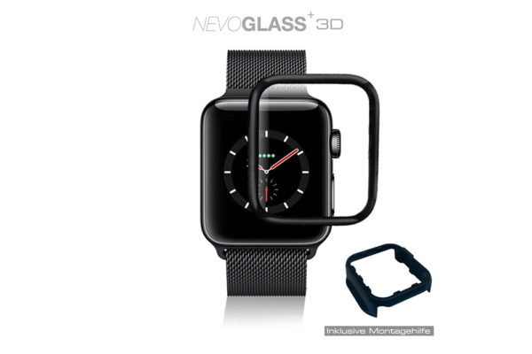 NEVOGLASS-3D-fur-Apple-Watch-6-5-4-SE