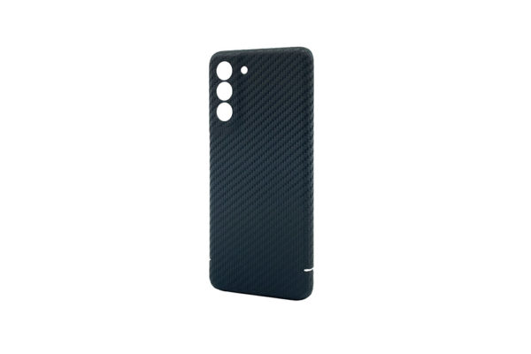 Nevox-CarbonSeries-Cover-Samsung-Galaxy-S21