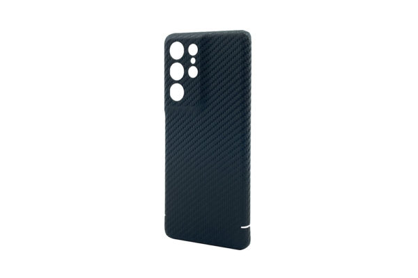 Nevox-CarbonSeries-Cover-Samsung-Galaxy-S21-ultra