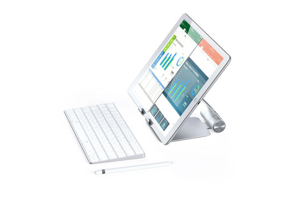 Satechi-Alu-Mobile-Stand-Smartphone-Tablets-Silber-3
