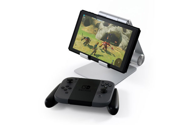 Satechi-Alu-Mobile-Stand-Smartphone-Tablets-Silber-4