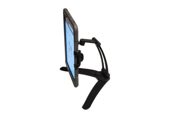 Wand-Tisch-Staender-Halterung-Tablet-Smartphone-3