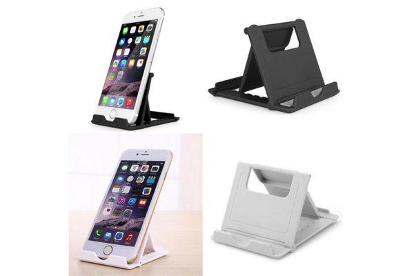 transportabler-Handy-Ständer-Halterung-Tablet-Schreibtisch-1