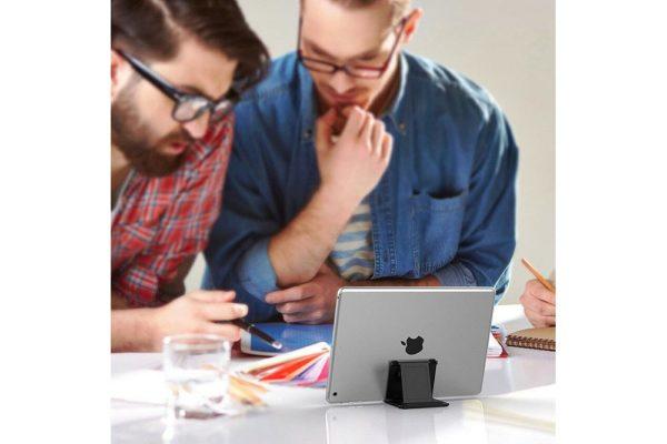 transportabler-Handy-Ständer-Halterung-Tablet-Schreibtisch-6