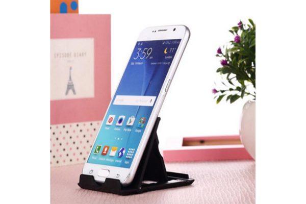 transportabler-Handy-Ständer-Halterung-Tablet-Schreibtisch-8