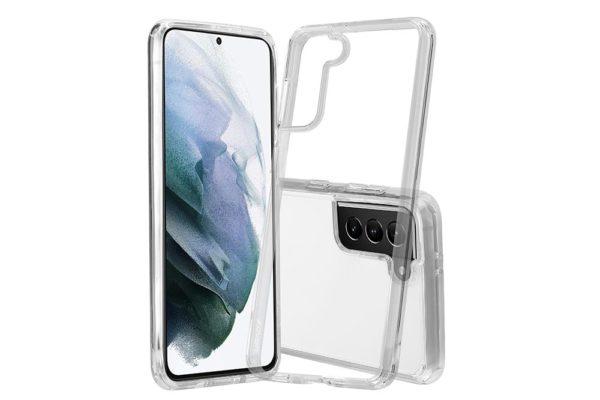Nevox-StyleShell-Shock-Samsung-S21-transparent