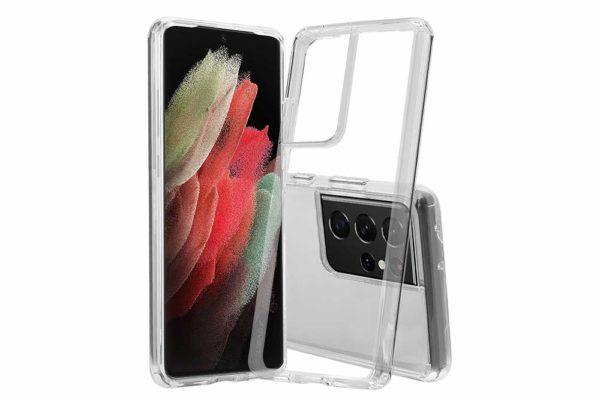 Nevox-StyleShell-Shock-Samsung-S21-ultra-transparent