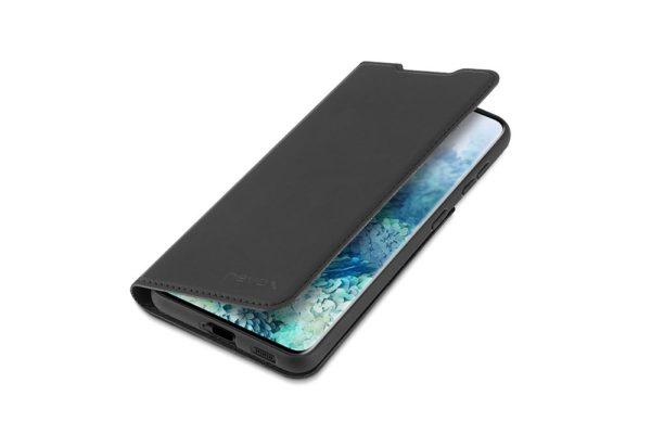 Nevox-Vario-Series-Samsung-S21-Booktasche-schwarz-2