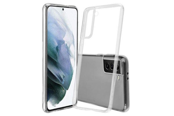 nevox-StyleShell-Flex-Samsung-Galaxy-S21-transparent