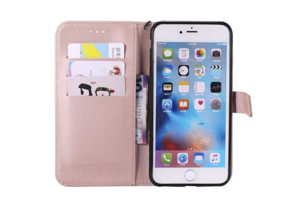 Flip-Etui-Hülle-iPhone-rosa-2