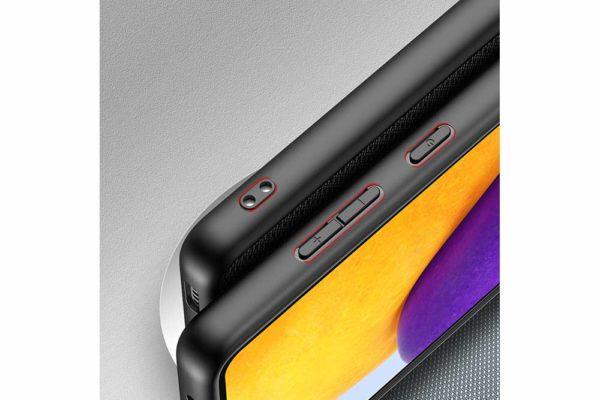 Nevox-StyleShell-Nylo-Samsung-A72-schwarz-2