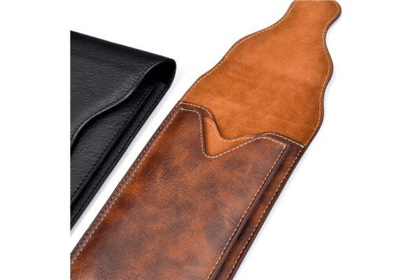guertel-holster-tasche-2-faecher-magnet-3