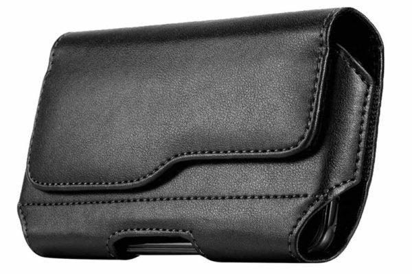 guertel-holster-tasche-iphone-samsung-horizontal-schwarz-4