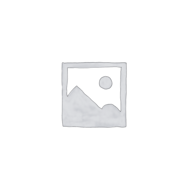 iPad Air 10.9'' (2020)